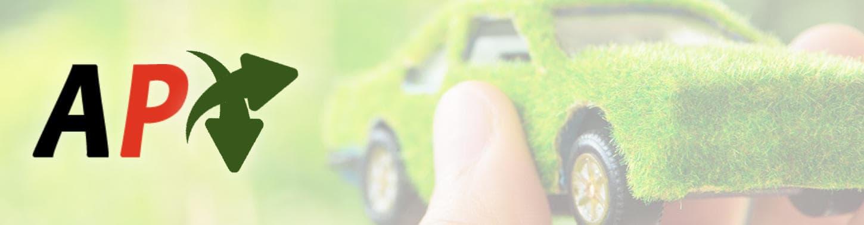 Société eco-responsable